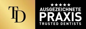 Praxis-Evident-Auszeichnung
